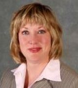 linda page, Agent in Greenville, SC