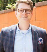 John Graff, Real Estate Agent in Los Angeles, CA