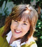 Karen Kuta, Assoc Broker, Agent in Rockledge, FL