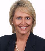 DoraLee Smith, Real Estate Pro in Valdosta, GA
