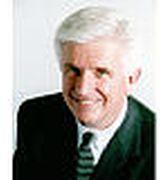 Dennis Arnold, Real Estate Pro in Dallas, TX