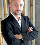 Cem Turk, Agent in Miami, FL