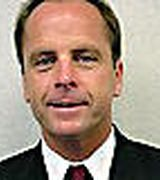 Louis Neff, Agent in San Francisco, CA