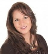 Christine Re…, Real Estate Pro in Mabank, TX