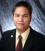Gerry Ramos, Real Estate Agent in Redlands, CA
