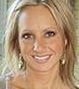 Melissa Clark, Agent in Arlington, TX