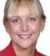 Patti Winger, Real Estate Pro in Denver, CO