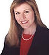 Charna  Osmundson, Agent in Chicago, IL