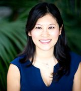 Debbie Marie Kanehira, Real Estate Agent in Newport Beach, CA