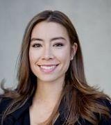 Alexandra Wilbur, Real Estate Agent in Palo Alto CA 94301, CA