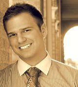Daniel Sayers, Real Estate Pro in Lubbock, TX