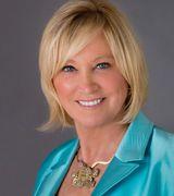 Patricia May…, Real Estate Pro in Sea Girt, NJ