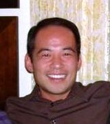 Jonathan Eng, Agent in Washington, DC