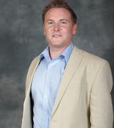 Drew Burns, Real Estate Agent in Scottsdale, AZ