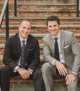 , Real Estate Agent in Rochester