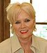 Wilma Gooding, Agent in Oklahoma City, OK