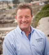 JR Rouse, Real Estate Pro in Pacific Grove, CA