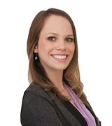 Amy Lucas, Real Estate Pro in Indialantic, FL
