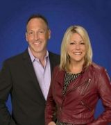 Chad and Teresa Goelzer, Real Estate Agent in Federal Way, WA