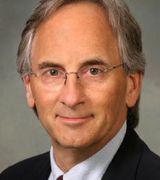 John L Gross…, Real Estate Pro in Roslyn, NY