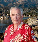 Keith Berry, Real Estate Agent in Santa Barbara, CA