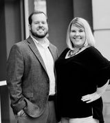 Kevin & Amanda Starkey, Real Estate Agent in Cary, NC