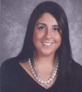 Tessa Parziale, Real Estate Agent in Plaistow, NH