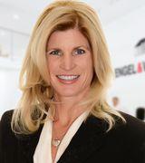 Serena Churosh, Real Estate Agent in AZ,