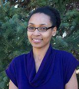 Shana Stokes, Real Estate Pro in Denver, CO