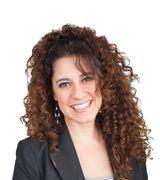 Gina Masello, Real Estate Agent in Saint Charles, IL