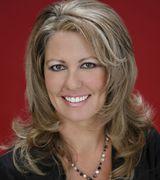 Kim Hoffman, Agent in Federal Way, WA