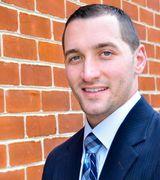Michele Iannella, Real Estate Agent in Philadelphia, PA