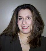 Angela Coy, Agent in Windsor, CT