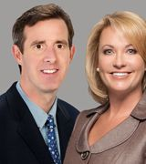 Jaime & Kendall Sneddon, Real Estate Agent in New Canaan, CT