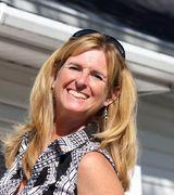 Kathy Dyer, Real Estate Pro in Portland, ME