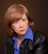 Barbara (Barb) Bodnar, Agent in Yorktown Heights, NY