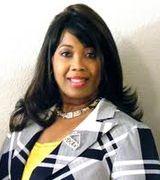 Lisa Chappell, Real Estate Pro in Arlington, TX