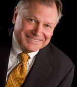 Raymond Marosi, Agent in Denver, CO