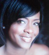 Tamara Barnett-Mimms, Agent in Conroe, TX