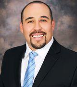 Profile picture for Hector Sanchez