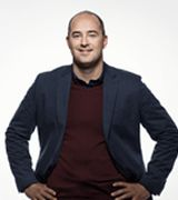 Clayton Jirak, Real Estate Agent in Seattle, WA