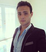 Brandon Graves, Agent in Brooklyn, NY