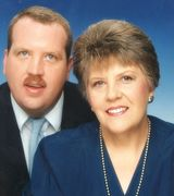 Dave & Kathy…, Real Estate Pro in Glendale, AZ