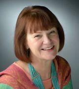 Claudia  Pow…, Real Estate Pro in Alamogordo, NM