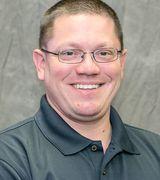 Brent Wilk, Agent in Naperville, IL