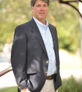 Frank Thornh…, Real Estate Pro in Mount Pleasant, SC