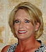 Debbie Asher, Real Estate Pro in Bandera, TX