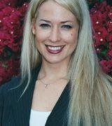 Alyssa Wick, Agent in Scottsdale, AZ