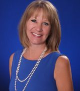 Dawn Lowden, Real Estate Pro in Avon, IN