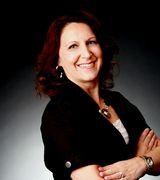 Karen Hoffman, Real Estate Agent in Centerville, OH